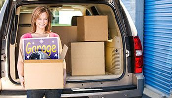 BR3 Storage Options Beckenham